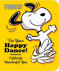 do your happy book by charles m schulz elizabeth dennis