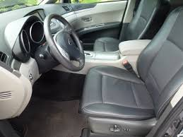 subaru tribeca 2012 2011 subaru tribeca limited awd auto sales