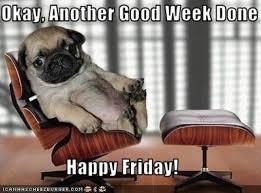 Woohoo Meme - woohoo for the weekend taylor cassidy chinn s blog