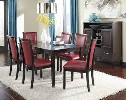 Bobs Furniture Dining Room Dining Tables Dining Room Sets Cheap Dining Room Furniture Sets