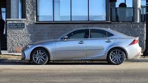 lexus christmas the student driver 2017 lexus is 300 f sport the gateway