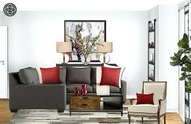online interior design jobs from home interior design online home interior design online extraordinary