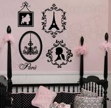 Paris Inspired Bedroom by Want A French Theme For My Future Daughter U0027s Room A La Madeline