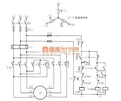 3 phase two speed motor wiring diagram agnitum me