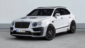 bentley bentayga trunk bentley bentayga and startech news and information 4wheelsnews com