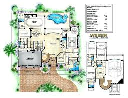 house plan magazines house plans magazines homes house plans plan floor plan