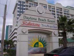 oceanfront properties in daytona beach florida
