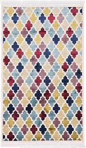Wool Ball Rug 108 Best Rugs Images On Pinterest Felt Ball Rug Wool Rugs And