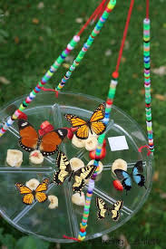 Butterfly Crafts For Kids To Make - 25 unique butterfly children ideas on pinterest bug crafts kids