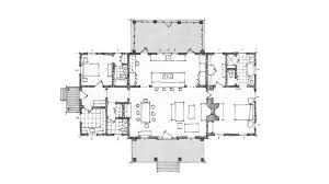 historical house plans historical concepts 2 bedroom cottage plan historical concepts