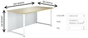 mainstays l shaped desk with hutch desk mainstays l shaped desk with hutch directions how to measure