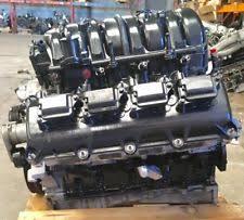 engine for 2007 dodge charger complete engines for dodge charger ebay