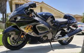 page 228509 new u0026 used motorbikes u0026 scooters 2009 suzuki hayabusa