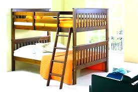Bunk Bed With Mattress Set Cheap Bunk Beds With Mattress Renaniatrust