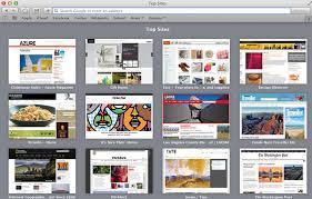 Home Design Osx Free Os X 10 9 Mavericks For Mac Download
