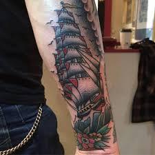 lucky 7 tattoos nyköping home facebook