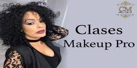makeup classes orlando fl daytona fl makeup events eventbrite