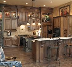 kitchen discount cabinets elegant unique kitchen cabinets discount