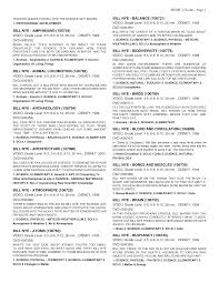 bill nye the science guy pseudoscience worksheet answers google