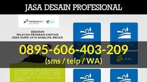edit desain kaos online brosur pamflet 0895 606 403 209 wa jasa buat edit desain grafis
