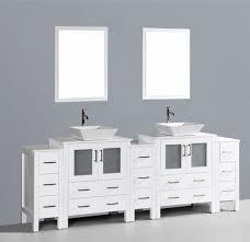 american standard sink accessories top 56 supreme kohler pedestal sink mount bathroom sinks american