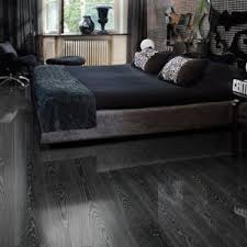Kahrs Wood Flooring Kahrs Hardwood Flooring Kahrs Hardwood Flooring Reviews