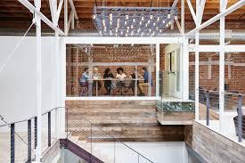 Interior Design Jobs Portland Oregon Visual Designer Job At Filter Llc In Portland Oregon Area Linkedin