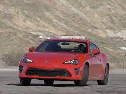 dodge charger stock toyota 86 and mazda mx 5 rf beat dodge charger hellcat on track