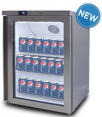 glass door bar fridge perth buy commercial bar fridges perth wa delivery wa practical products
