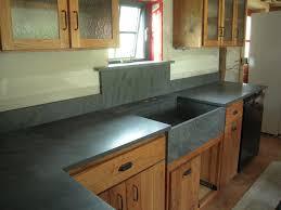 sinks amazing slate kitchen black sink faucet lowes slate