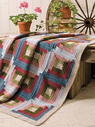 themed throws 596 best crochet blanket bedspread throws afghans images