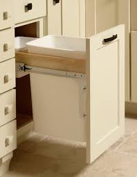 Rate Kitchen Cabinets Simplehuman Trash Bags Kitchen Traditional With American Walnut