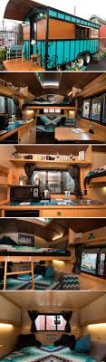 120 sq ft the amazing mysterium a 120 sq ft home at the tiny house hotel in