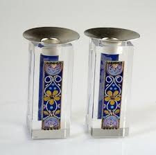 bar mitzvah gifts original jewelry gifts bat mitzvah judaica gifts