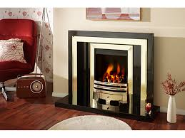 crystal fires super radiant gas fire canterbury fireplaces blackburn