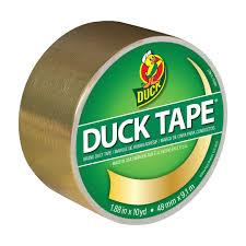 Duck Hold It For Rugs Tape Duck Removable Carpet Tape Carpet Vidalondon