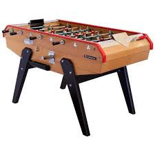 Foosball Table For Sale French Vintage Rene Pierre Foosball Table At 1stdibs
