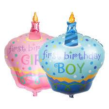 deliver ballons deliver balloons promotion shop for promotional deliver balloons