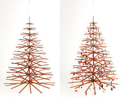 modern christmas awesome idea contemporary christmas tree delightful decoration