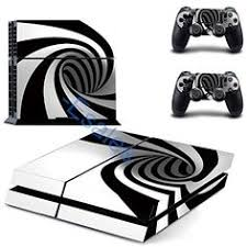 ps3 fifa 16 amazon black friday sports champions 2 playstation 3 for more information visit