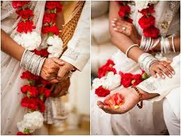 wedding wishes hindu a look at popular wedding customs in hindu wedding indian