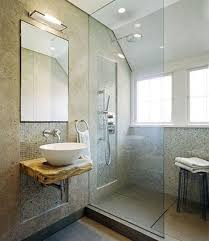 simple bathroom sinks ideas creating space saving modern design v