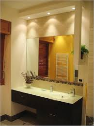100 modern bathroom lighting ideas modern bathroom mirror
