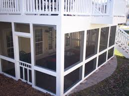 st louis deck and porch contractors better building by design