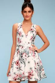 white dresses white dresses white dresses for women