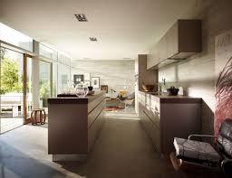 marques de cuisines forster piatti et warendorf un gigantesque assortiment permet de