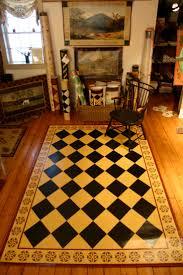 kitchen floor mats designer 25 unique painted floor cloths ideas on pinterest vinyl floor