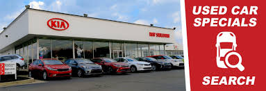 westside lexus meet our staff kia mitsubishi dealer in indianapolis in ray skillman shadeland