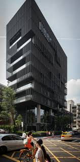 27 best hotels images on pinterest architecture building facade