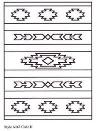 southwestern designs southwestern designs patterns aztec and southwestern designs